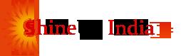 ShineUp India Hindi News